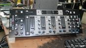 DENON DJ Equipment 4CH DJ MIXER